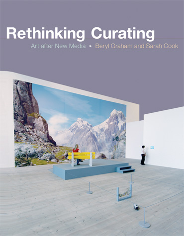 rethinkingcurating